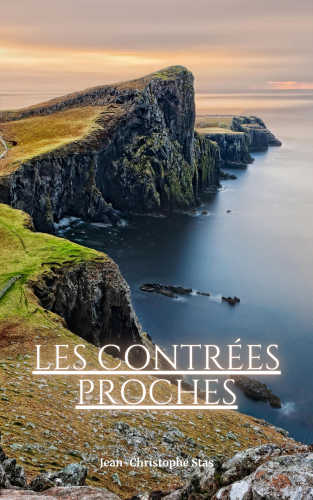 les-contrees-proches-2