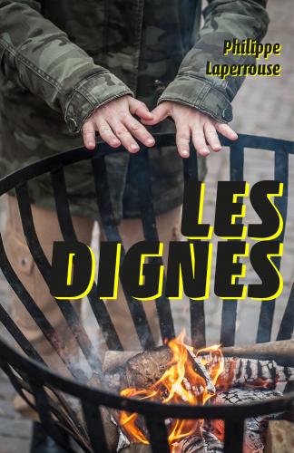Les Dignes