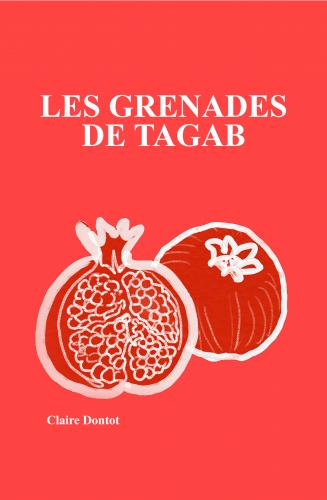 Les Grenades de Tagab