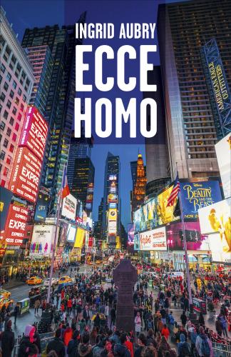 LEcce Homo
