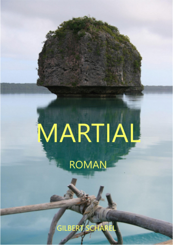 martial-1