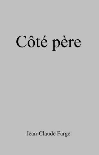 cote-pere