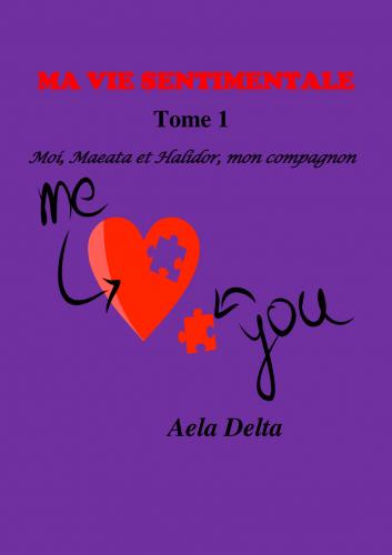 ma-vie-sentimentale-tome-1