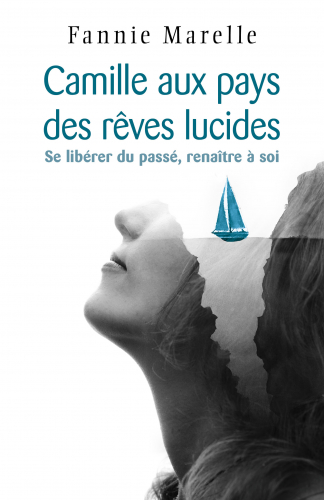 camille-aux-pays-des-reves-lucides