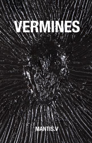 LVermines