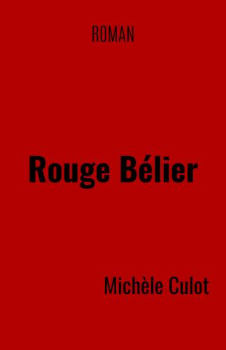 LRouge Bélier