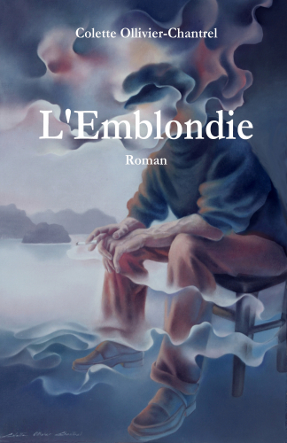 LL'Emblondie