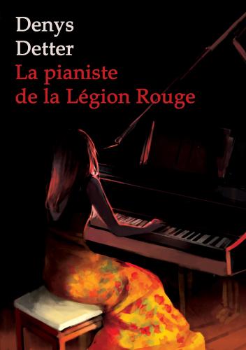 la-pianiste-de-la-legion-rouge-1