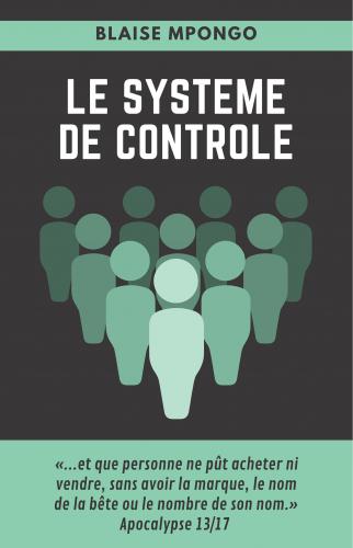 le-systeme-de-controle