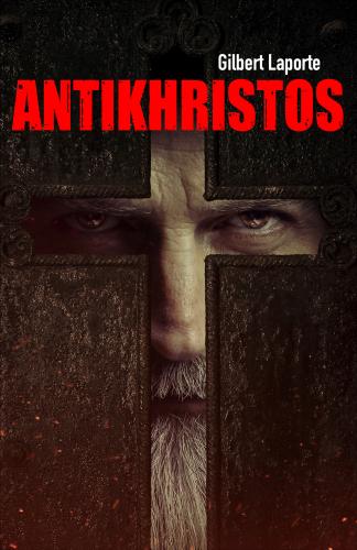 antikhristos