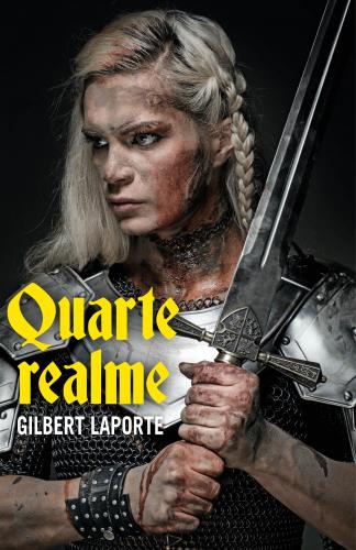 quarte-realme