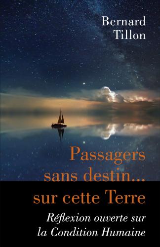 Passagers sans destin... sur cette Terre