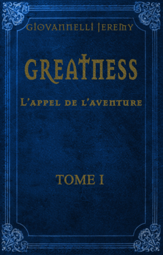 greatness-1