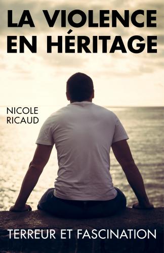 la-violence-en-heritage