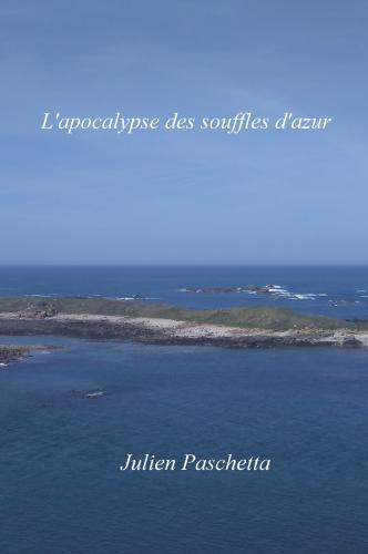 l-apocalypse-des-souffles-d-azur