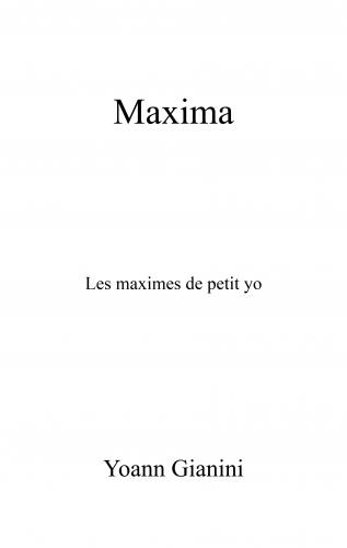 maxima-1