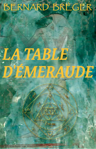 la-table-d-emeraude
