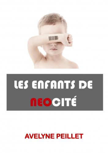 les-enfants-de-neocite