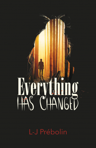 everything-has-changed