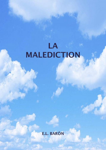 la-malediction-1