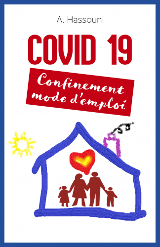 covid-19-confinement-mode-d-emploi