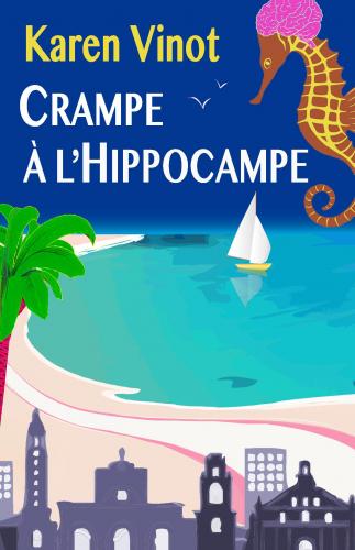 crampe-a-l-hippocampe