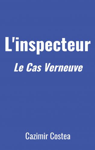 L'Inspecteur