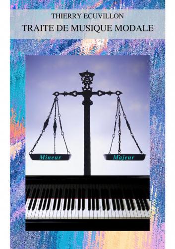 Traité de musique modale
