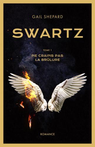 LSwartz - Tome 1