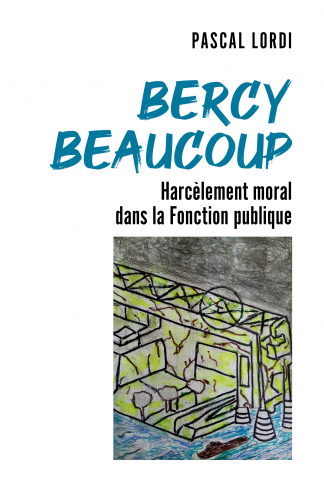 Bercy beaucoup