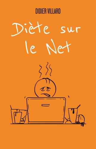 diete-sur-le-net