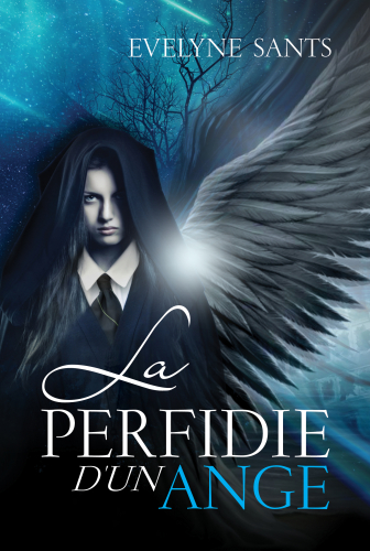 La Perfidie d'un ange