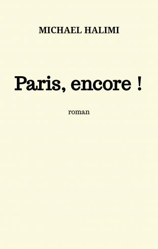 paris-encore-1