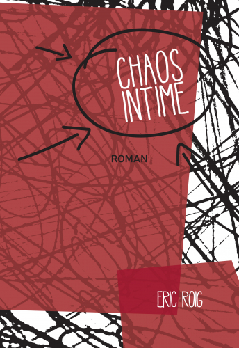 chaos-intime-1