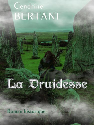 La Druidesse