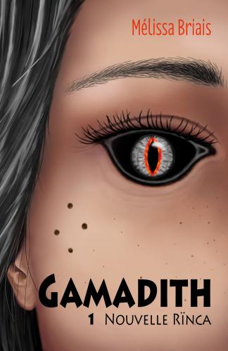 Gamadith