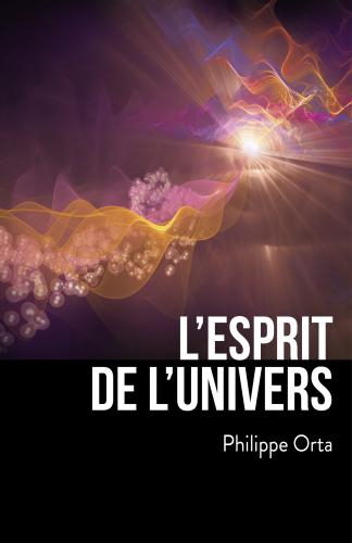 L'Esprit de l'Univers