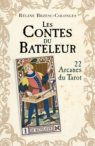 Les Contes du Bateleur