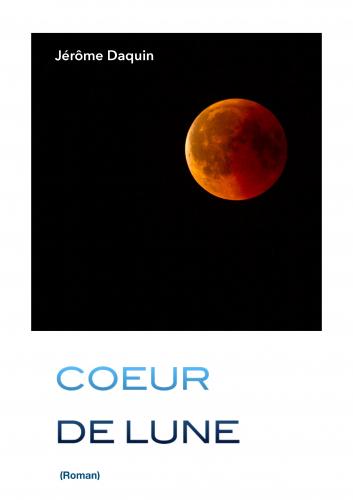 LCoeur de Lune