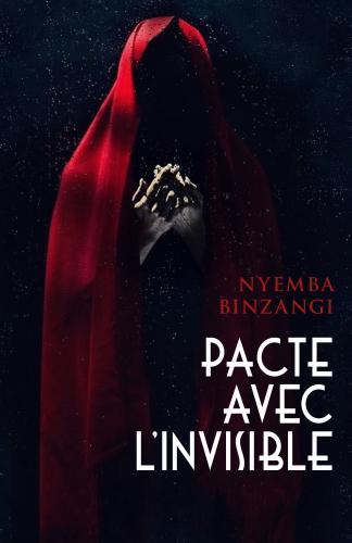 pacte-avec-l-invisible