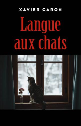 langue-aux-chats