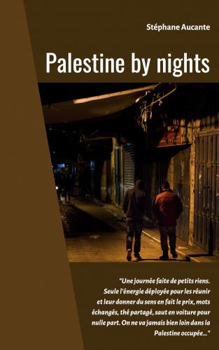 Palestine by nights