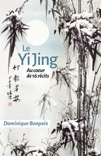 LLe Yi Jing