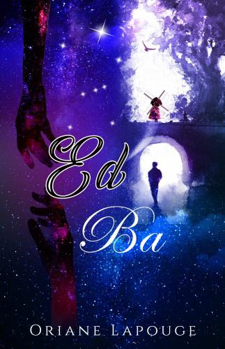 Ed Ba
