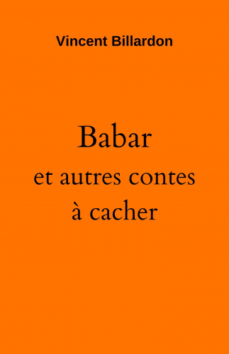 babar-et-autres-contes-a-cacher