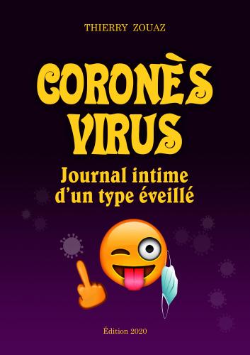 corones-virus
