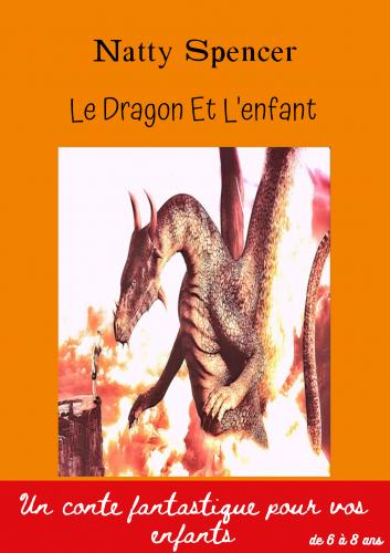Le Dragon et l'Enfant