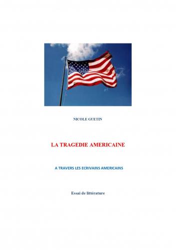 La Tragédie américaine
