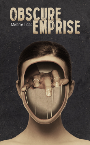 Obscure emprise