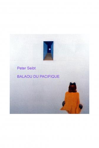 balaou-du-pacifique
